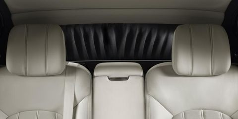 Car seat, Head restraint, Luxury vehicle, Silver, Car seat cover,