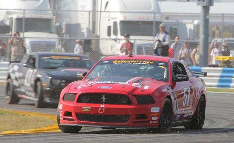 Tire, Vehicle, Land vehicle, Sports car racing, Motorsport, Car, Hood, Race track, Auto racing, Racing,