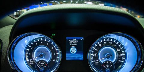 Mode of transport, Transport, Speedometer, Gauge, Measuring instrument, Odometer, Tachometer, Electric blue, Trip computer, Fuel gauge,