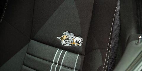 Textile, Logo, Symbol, Carbon, Emblem,
