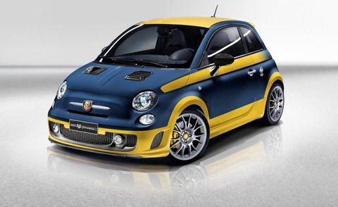 Motor vehicle, Tire, Automotive design, Vehicle, Yellow, Hood, Automotive wheel system, Rim, Automotive lighting, Car,