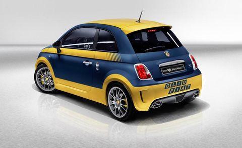 Tire, Motor vehicle, Wheel, Automotive design, Automotive tire, Yellow, Vehicle, Rim, Car, Automotive wheel system,