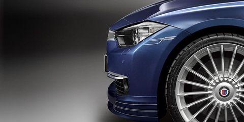 Tire, Automotive design, Blue, Automotive tire, Hood, Automotive exterior, Rim, Automotive wheel system, Headlamp, Alloy wheel,