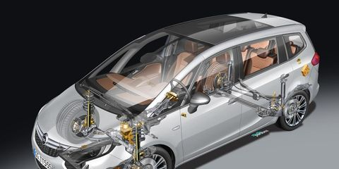 Motor vehicle, Automotive design, Automotive mirror, Mode of transport, Vehicle, Automotive exterior, Automotive lighting, Vehicle door, Automotive tire, Rim,