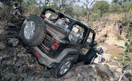 tire, motor vehicle, wheel, automotive tire, automotive exterior, vehicle, automotive design, rim, automotive wheel system, off road vehicle,