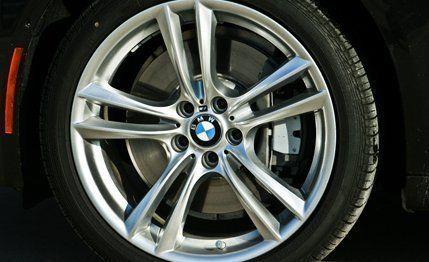 2010 BMW 750Li xDrive Long-Term Wrap-Up –