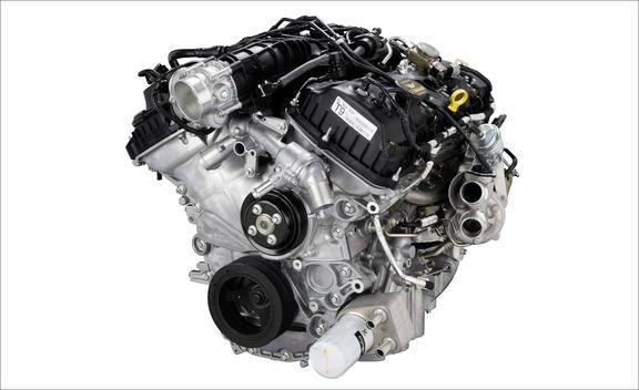 2011 ford 5 4 liter engine diagram wiring diagram add 5.4 Triton Firing Order Diagram