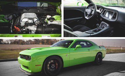 2015 dodge charger manual trans