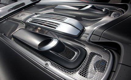 2015 Porsche 918 Spyder Prototype Drive 8211 Review 8211 Car