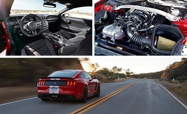 chevy engine wiring diagram likewise shelby mustang drag car as wellhome · chevy engine wiring diagram likewise shelby mustang drag car as well · 2016 chevrolet corvette stingray z51 vs 2016 ford mustang shelby