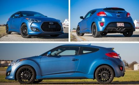 https://www caranddriver com/reviews/a15103987/2016-hyundai-veloster-rally-edition-16l-turbo-test-review/