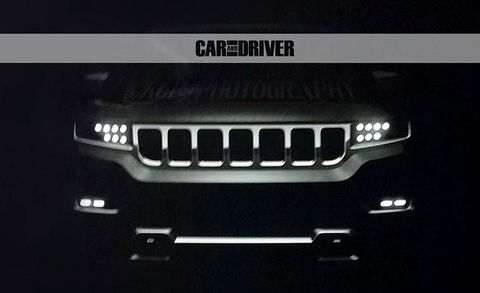 2021 Jeep Wagoneer and Grand Wagoneer Are Cars Worth ...