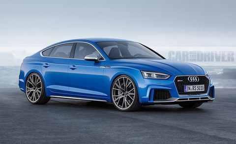 25-cars-worth-waiting-for-audi-rs5-inlin