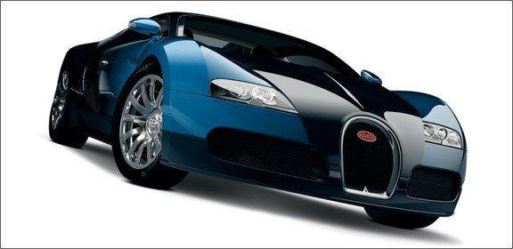 bugatti-veyron-576-px-photo-379800-s-original