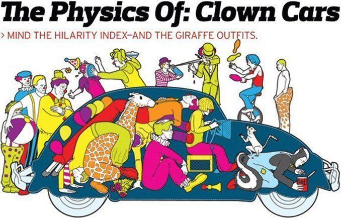 [Image: clown-cars-full-span-photo-386402-s-orig...iginal.jpg]