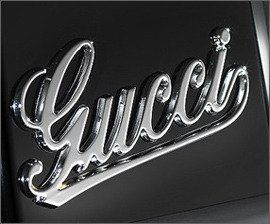 Fiat 500 By Gucci At The Geneva Auto Show Ndash News Ndash Car