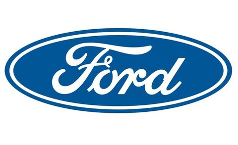12cc7a944a432d Ford to Close 300 Dealerships This Year   8211  News   8211  Car and ...