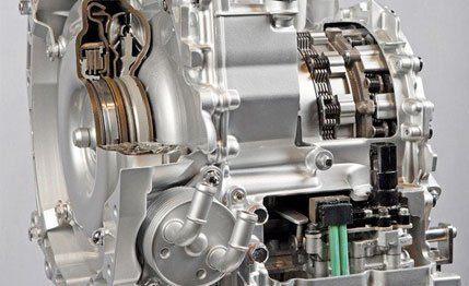 Mazda Skyactiv-G and Skyactiv-D Engines –