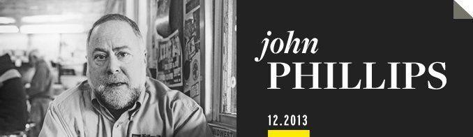 john-phillips-header-photo-547302-s-original