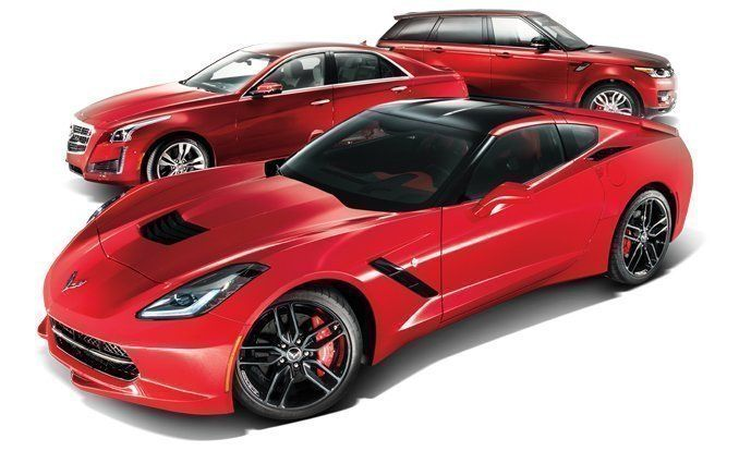 new-cars-for-2014-inline-photo-534142-s-original