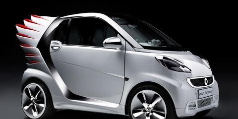 Motor vehicle, Wheel, Tire, Mode of transport, Automotive design, Automotive mirror, Vehicle, Product, Automotive wheel system, Vehicle door,