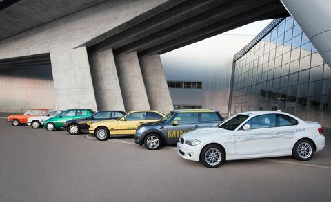Wheel, Tire, Vehicle, Land vehicle, Automotive parking light, Alloy wheel, Automotive design, Rim, Car, Automotive lighting,