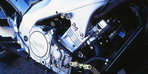 Vehicle, Motor vehicle, Car, Classic, Auto part, Engine, Vintage car,