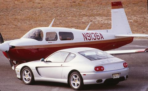 Mode of transport, Airplane, Vehicle, Automotive design, Alloy wheel, Automotive parking light, Rim, Car, Automotive exterior, Aircraft,