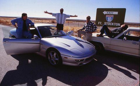 Tire, Automotive design, Vehicle, Land vehicle, Hood, Car, Performance car, Fender, Personal luxury car, Vehicle door,
