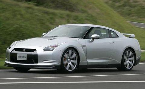 Tire, Wheel, Automotive design, Vehicle, Rim, Car, Performance car, White, Hood, Headlamp,