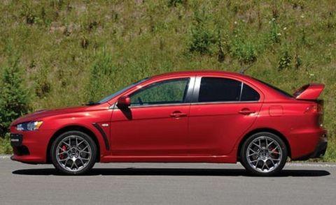 Tire, Wheel, Vehicle, Automotive design, Alloy wheel, Rim, Car, Red, Full-size car, Technology,