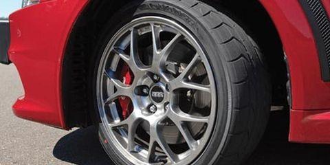 tire, wheel, automotive tire, automotive design, alloy wheel, automotive wheel system, automotive exterior, vehicle, rim, spoke,
