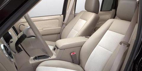 Motor vehicle, Mode of transport, Vehicle, Transport, Car seat, Vehicle door, Car seat cover, Head restraint, Fixture, Seat belt,