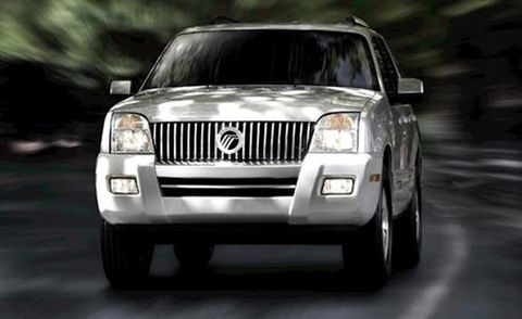 Motor vehicle, Tire, Automotive design, Automotive tire, Product, Mode of transport, Automotive exterior, Automotive lighting, Vehicle, Natural environment,