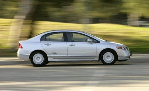 Tire, Wheel, Vehicle, Automotive design, Car, Automotive mirror, Alloy wheel, Rim, Full-size car, Mid-size car,