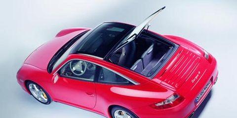 Tire, Automotive design, Automotive mirror, Vehicle, Automotive lighting, Land vehicle, Vehicle door, Car, Red, Toy,