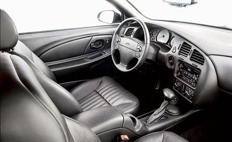 Motor vehicle, Steering part, Automotive mirror, Mode of transport, Automotive design, Steering wheel, Product, Brown, Vehicle, Car,