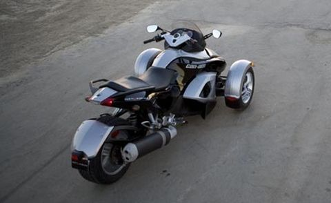 Mode of transport, Automotive tire, Automotive design, Motorcycle, Transport, Rim, Automotive wheel system, White, Automotive lighting, Fender,