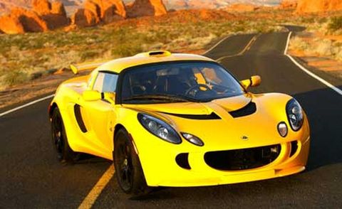Mode of transport, Automotive design, Yellow, Vehicle, Headlamp, Road, Car, Hood, Photograph, Performance car,