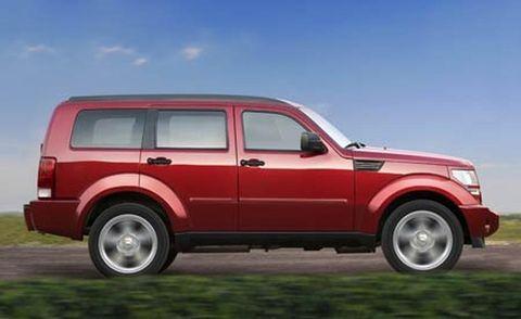 Tire, Wheel, Motor vehicle, Automotive tire, Automotive design, Vehicle, Natural environment, Window, Rim, Transport,