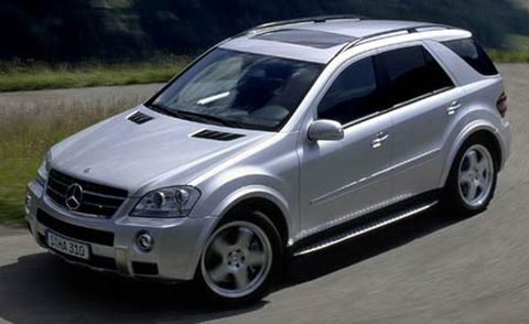 Tire, Wheel, Automotive design, Mode of transport, Vehicle, Automotive tire, Rim, Alloy wheel, Car, Hood,