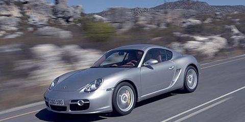 Tire, Wheel, Automotive design, Vehicle, Land vehicle, Rim, Road, Car, Alloy wheel, Performance car,