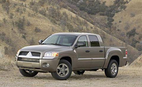 Tire, Motor vehicle, Wheel, Automotive tire, Vehicle, Natural environment, Land vehicle, Transport, Headlamp, Infrastructure,