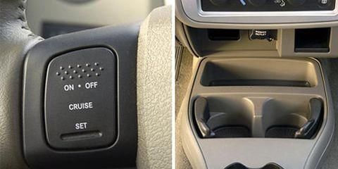 Motor vehicle, Luxury vehicle, Machine, Personal luxury car, Car seat, Silver, Head restraint,