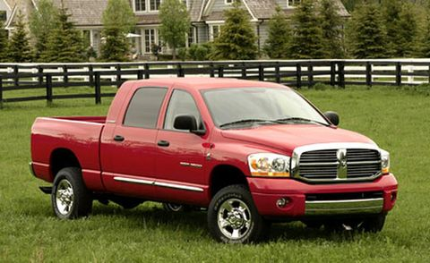 Tire, Motor vehicle, Wheel, Vehicle, Automotive tire, Land vehicle, Hood, Rim, Grille, Landscape,