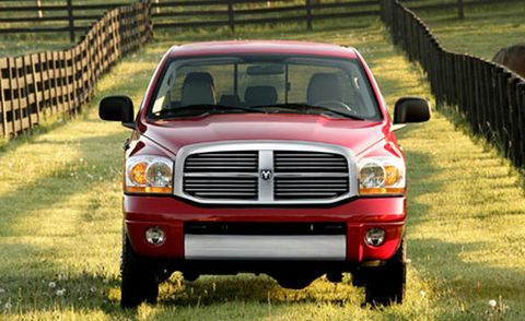 Motor vehicle, Automotive mirror, Vehicle, Land vehicle, Automotive lighting, Automotive design, Automotive parking light, Headlamp, Hood, Grille,
