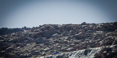 Rock, Bedrock, Outcrop, Ecoregion, Geology, Formation, Badlands, Geological phenomenon, Rubble, Boulder,