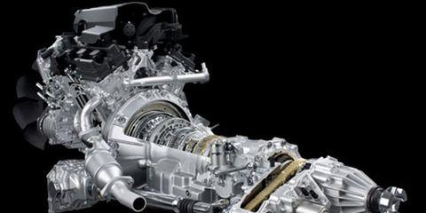 Engine, Space, Machine, Automotive engine part, Aerospace engineering, Silver, Outer space, Automotive super charger part,