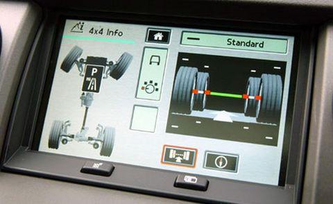 Electronic device, Display device, Technology, Electronics, Machine, Multimedia, Electronic engineering, Gadget, Cameras & optics,