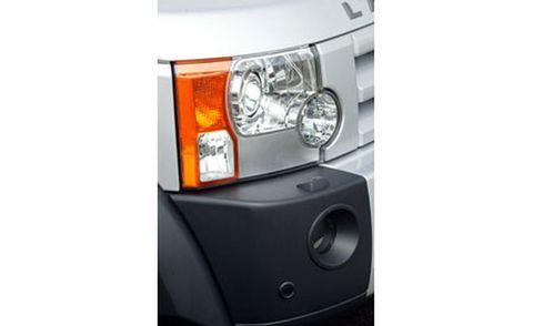 Product, Automotive tail & brake light, Automotive lighting, Automotive parking light, Headlamp, Automotive exterior, White, Amber, Orange, Light,